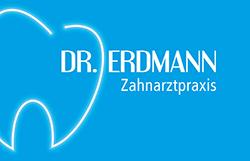 Zahnarztpraxis Dr. Erdmann